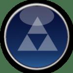 RogueKiller Crack 13.1.1.0 with Full License Key