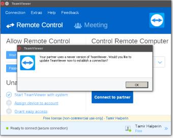 TeamViewer Crack + Registration Key New Version