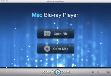 Macgo Blu-ray Player Crack 2.17.4.3289 Keygen