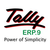 Tally ERP 9 Crack 6.5 with License Key