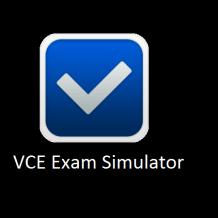 VCE Exam Simulator Crack 2.5.1 Pro with License Key