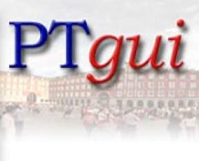 PTGui Pro Crack 11.9 with Keygen For Mac + Windows