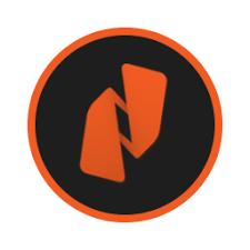 Nitro Pro 12.9.1.474 Crack