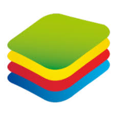 BlueStacks App Player 4.50.5.1003 Crack