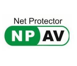 Net Protector Antivirus 2019 Crack