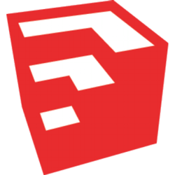 SketchUp Pro 2020 Crack with Keygen Latest Full Free Download