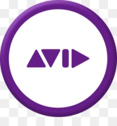 Avid Pro Tools 2018.12 Crack Full Torrent Free Download