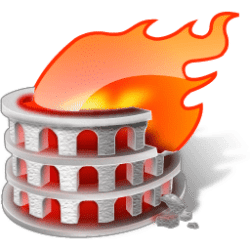 Nero Burning ROM 2019 Crack Plus Serial Key With Torrent
