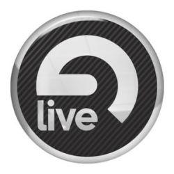 Ableton Live 10.1 Crack Plus Keygen & Torrent [New]