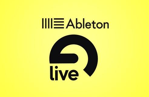 Ableton Live 10.1 Crack 2019 With Registration Key Download