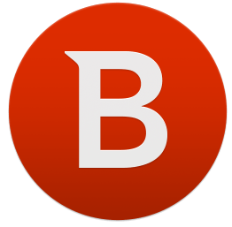Bitdefender Total Security 2019 Crack With Registration Key Download