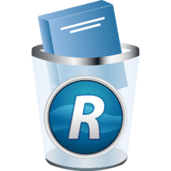 Revo Uninstaller Pro 4.1.0 Crack