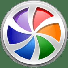 Movavi Video Suite 18.0.1.0 Crack + Activation Key 2019 [Latest]