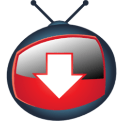 YTD Video Downloader Pro 5.9.7 Crack