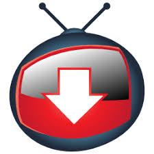 YTD Video Downloader Pro 5.9.7 Crack