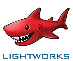 Lightworks Pro 14.5 serial number