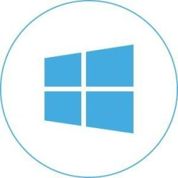Windows 10 Manager 3.0.8 Crack