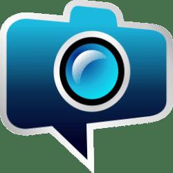 Corel PaintShop Pro 2020 22.1.0.43 Crack