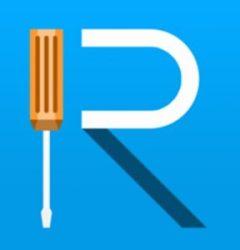 Tenorshare ReiBoot Pro 7.2.9 Crack & Serial Code Free Here!