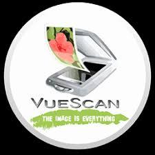 VueScan Pro 9.7.02 Crack