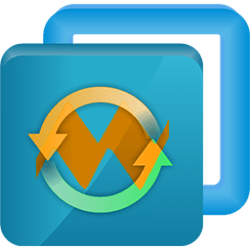 AOMEI Backupper Professional 4.6.3 Crack + Keys Free Download