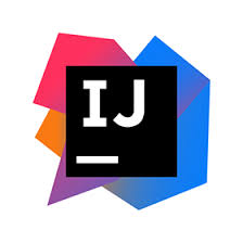 IntelliJ IDEA 2019.1.2 Crack Free Keygen Full Torrent Download Free