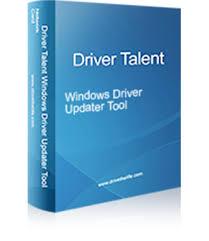 Driver Talent 7.1.28.86 Crack