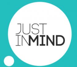 Justinmind Prototyper Pro 8.7.0 Crack + Keygen Free Download
