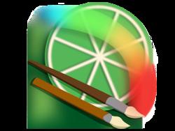 Paint Tool Sai Crack 2.0 Free Torrent Full Download Here