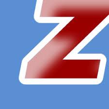 PrivaZer 3.0.75 Crack