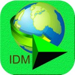 IDM Crack 6.38 Build 1 Retail + Patch Serial Key Latest Version Download