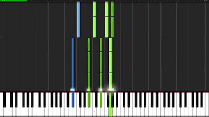 Synthesia 10.7 Crack Full Version Download [Latest]