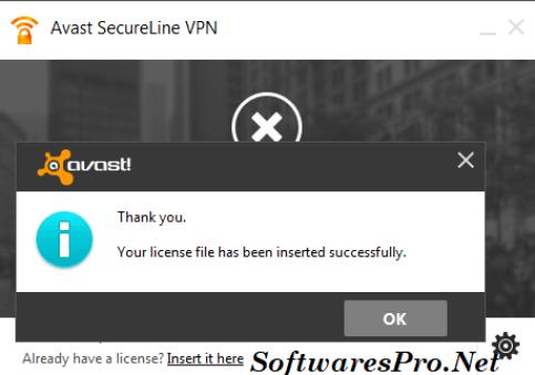 avast internet security license key 2021