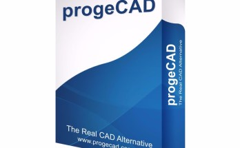 progeCAD 2018 Activation Code