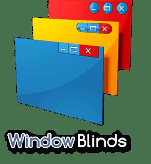 Stardock WindowBlinds 10 Crack