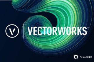 Vectorworks 2018 Crack
