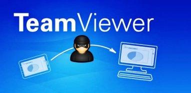 TeamViewer 15 Keygen