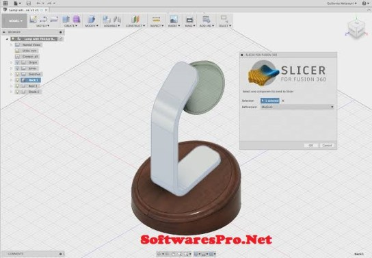 Autodesk Fusion 360 Free Download