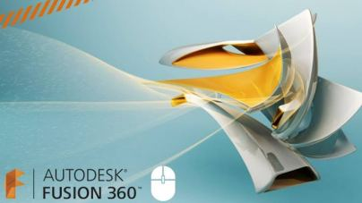 Autodesk Fusion 360 Keygen
