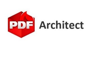PDF Architect 7 Crack