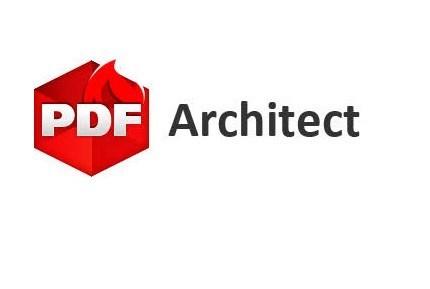 PDF Architect 7 Crack