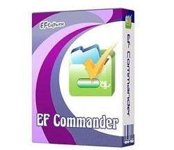 EF Commander Free Download