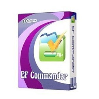 EF Commander Free Download