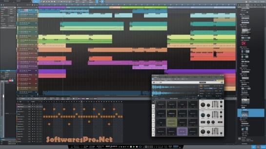 Studio One Pro Product Key