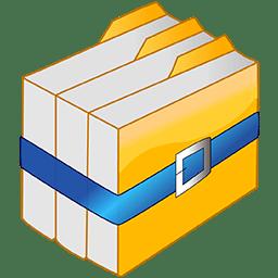 WinArchiver 4.8 Crack