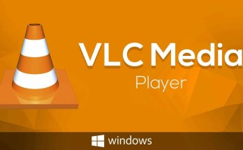 VLC Media Player Key