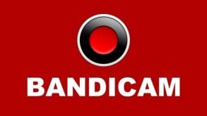 Bandicam License Key