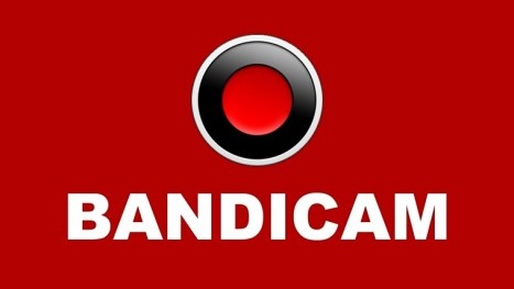 Bandicam License Key