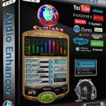 DFX Audio Enhancer 12.023 Crack