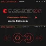 DVD CLONER Crack